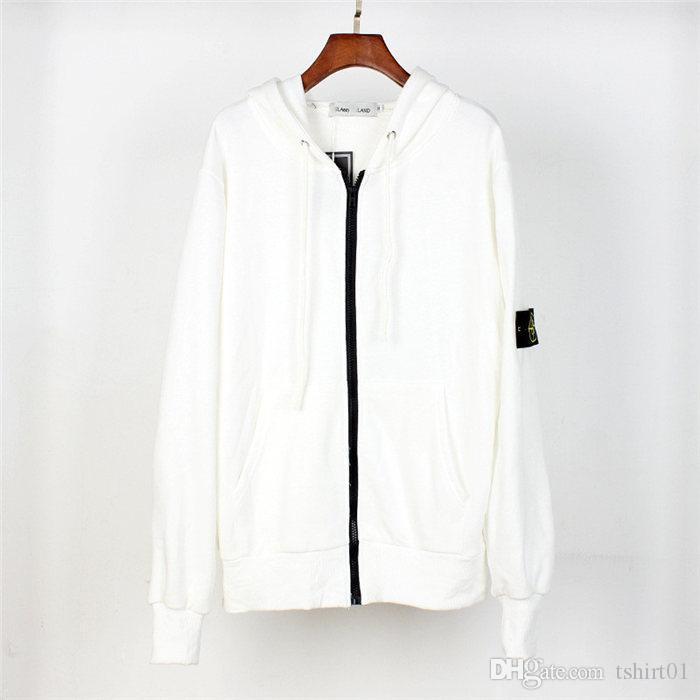 2020 Erkek kazak kadın eşofmanı hip-hop sokak dansı hip-hop hip-hop çift gevşek hoodies moda Amerikan baskı ceket s-2XL