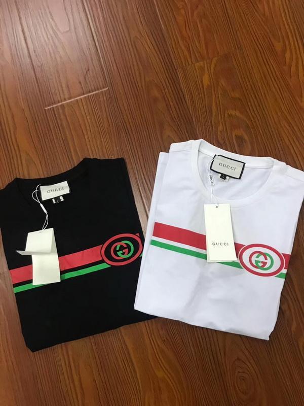 2020 Camicie Designer Mens nuovo lusso shirt Designer di Hip Hop Moda Uomo manica corta Donne Tees formato M-3XL