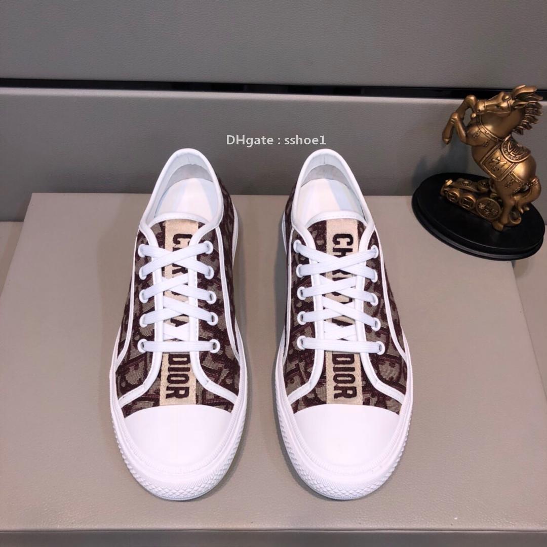 2020-2019q özel yeni dekolteli harfler erkekler rahat ayakkabılar, kişiselleştirilmiş yabani spor ayakkabıları, eğilim ayakkabı, orijinal kutu ambalaj: 38-44