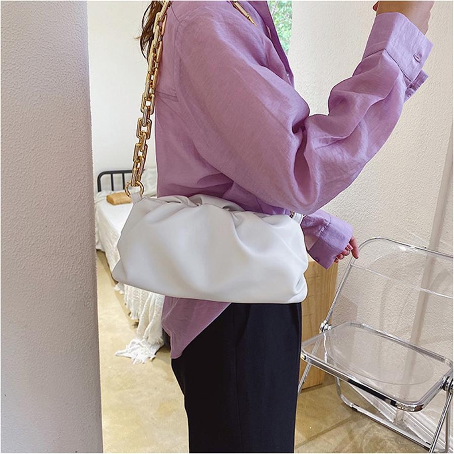 HUBOONE Faux Fur benna coulisse Borse per le donne 2020 borsa delle donne della Borsa leopardo Ff Crossbody Borse Borsa a tracolla Bolsa # 598