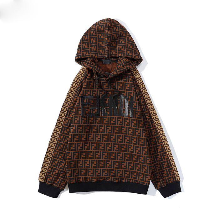 rapper Art uomini Maglia streetwear con cappuccio delle e hoodie Medusa nuovo pullover delle donne