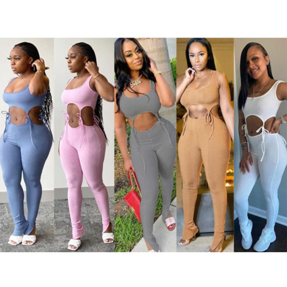 Spring 2021 women/'s active wear,workout tracksuit sets 2 PCs size small