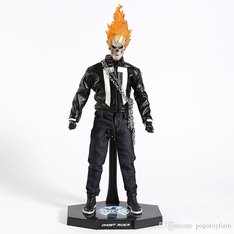 Hot Sales 16cm Alien Space Horror Movie PVC Action Figure Toys Model Dolls Present Gift For Kids