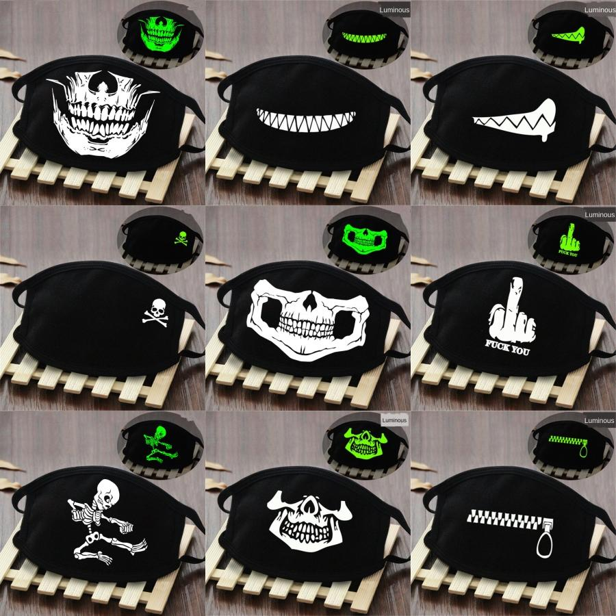 Bandeira americana envio de impressão Máscaras do crânio Magia lenço de cabeça Banda Outdoor Neck Face Máscara Pesca Esportiva Ciclismo Caça Bandana # 588 # 675 # 198