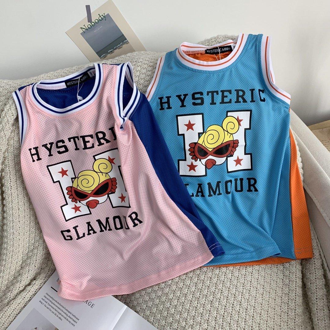 roupa dos miúdos crianças 2pcs menino conjuntos garoto cobre a camisa t calções calças crianças suit3HS3