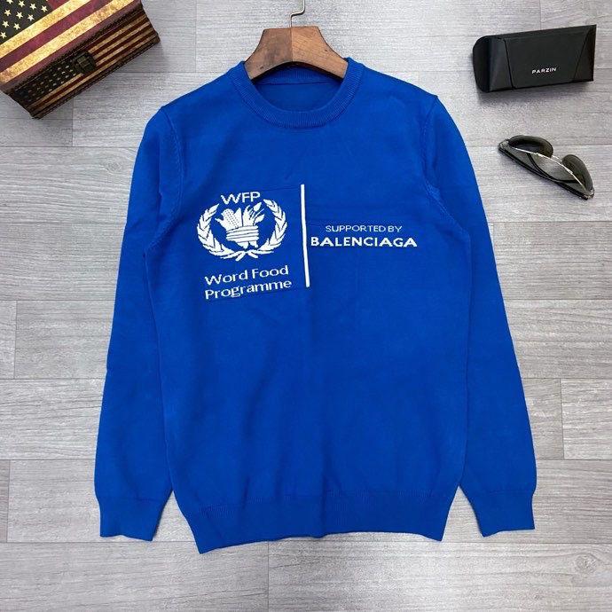 nueva sudadera con capucha de los nuevos hombres del alfabeto de los hombres suéter de manga larga, sudadera alfabeto bordado suéter ropa de invierno