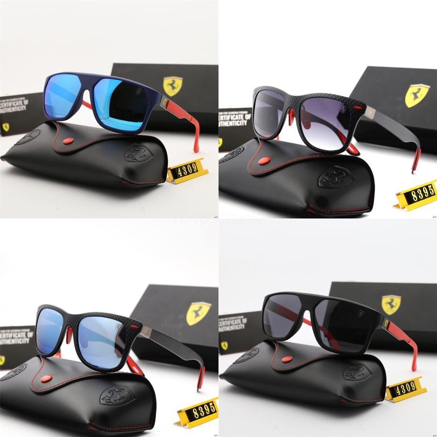 ALOZ MICC Frauen Luxus-Platz Sonnenbrillen Maxi-Sun Glasse Hohlaugenrahmen Hohe QualityAlloy Marken-Designer-Sonnenbrillen Gafas De Sol # 795