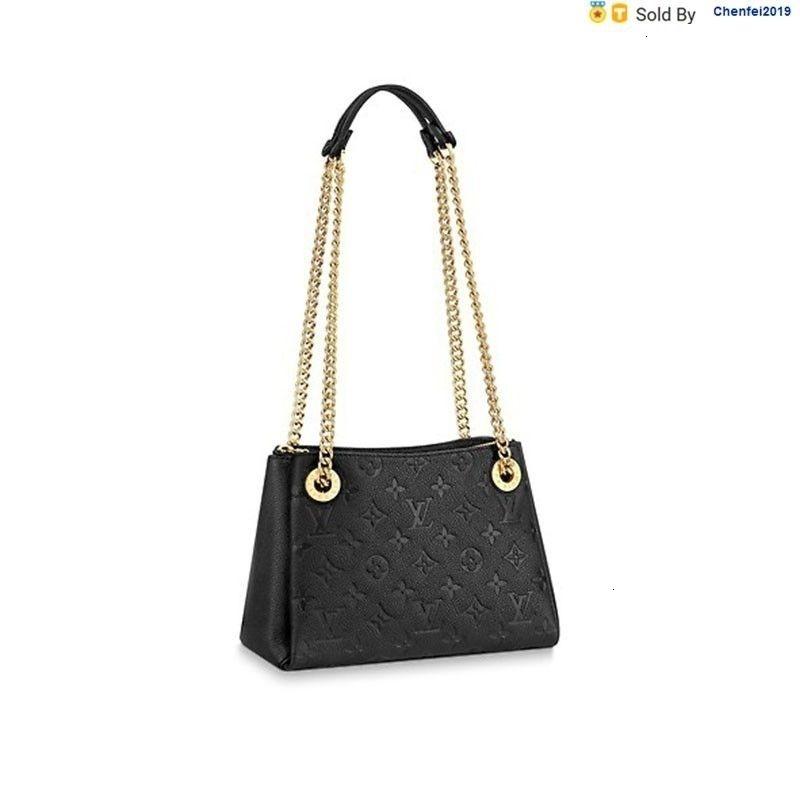 chenfei2019 JOMM Surne Bb Shoulder Bag M43748 Totes Handbags Shoulder Bags Backpacks Wallets Purse
