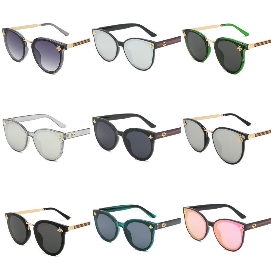 Polaroid Солнцезащитные очки унисекс квадратные Vintage солнцезащитные очки Солнцезащитные очки поляризованные очки óculos Feminino Для женщин Для мужчин # 960