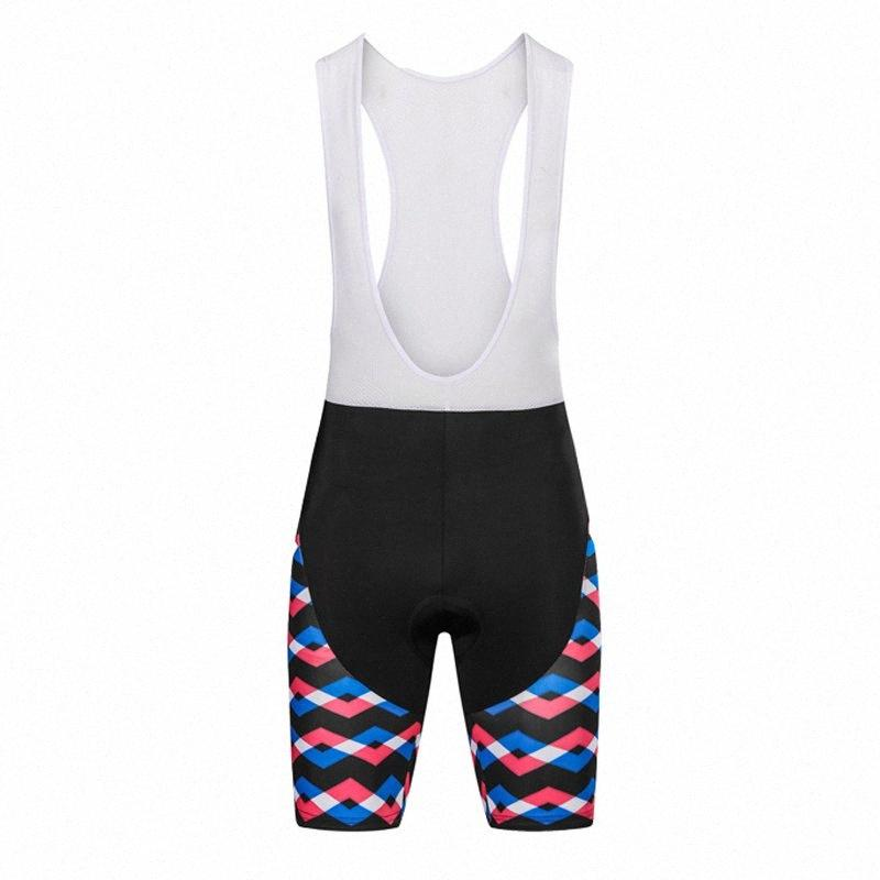 SPTGRVO LairschDan 2020 Court Hot Summer cyclisme manches Set Ropa Maillot Racing Cycle shirt pour les hommes VTT Outdoor Bike Wear sQPh #