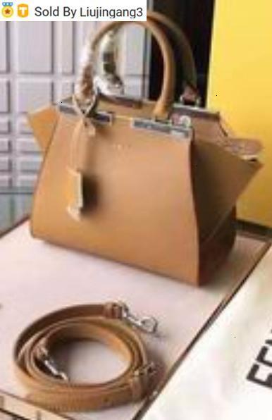 Liujingang3 Boston 21cm New Top Alças 8BH333 Totes ombro Crossbody Belt Mochilas Mini saco de bagagem Estilo de vida Bags