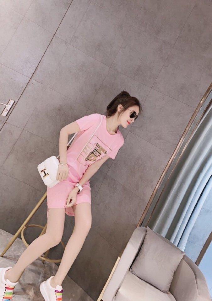 Robes Designer robes pour femmes les femmes habillent la nouvelle mode liste nouvelle expédiez gratuit 6EEY de style moderne préféré