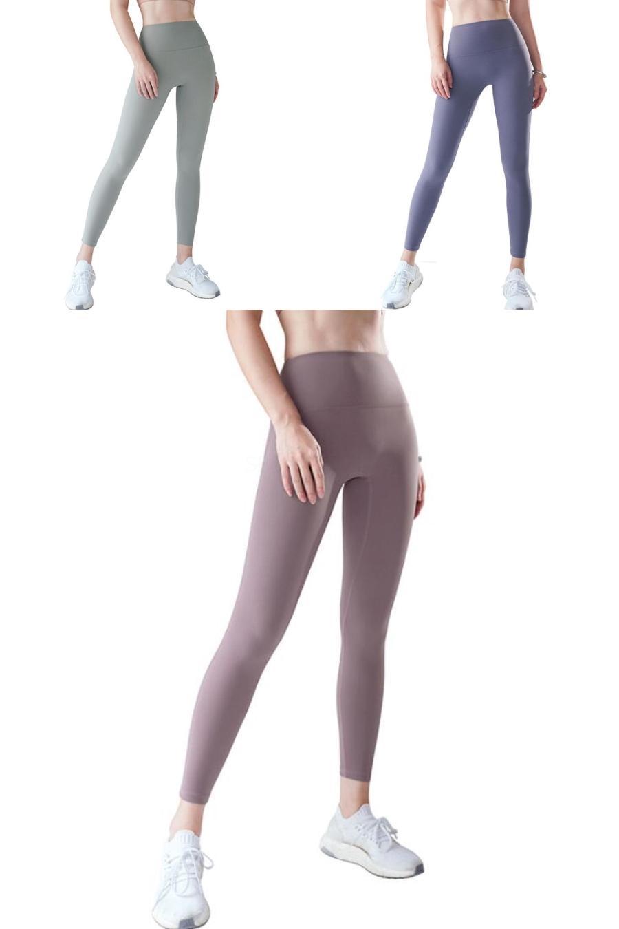 Зазор Американский флаг Igh талии Широкий ноги брюки палаццо брюки Женщины Flare Arem Повседневный Сыпучие Багги Sweatpants Pantalones Mujer # 520