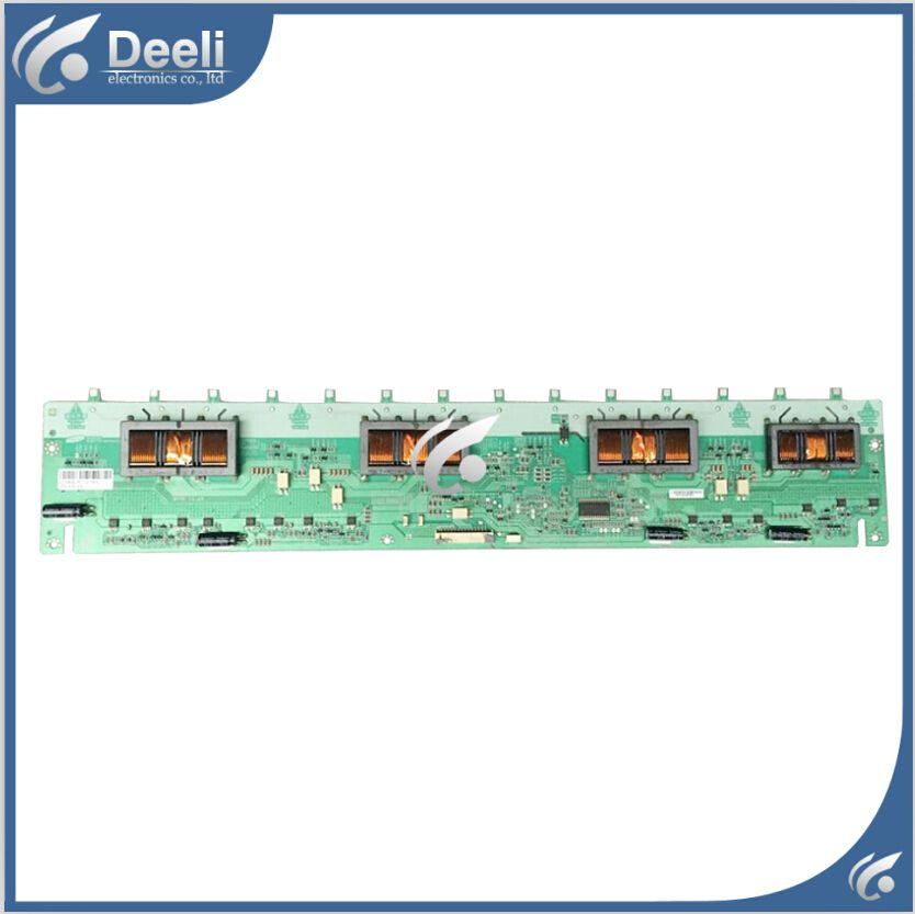 SSI400-14A01 SSI_ 400_14A01 REV0.1 INV40N14A INV40N14B LTA400HA07 için kullanılan iyi bir çalışma orijinal