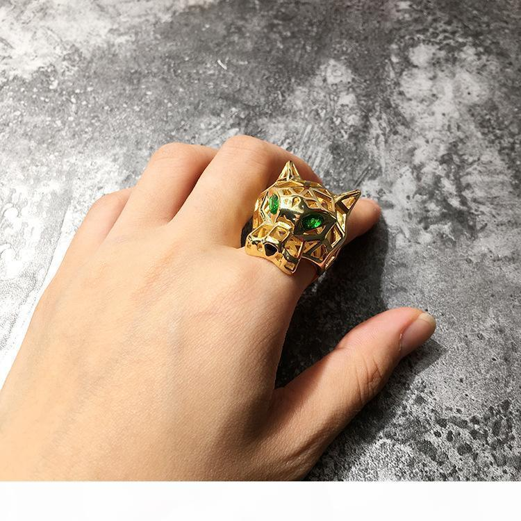 Anello in oro 18 carati dell'acciaio inossidabile di modo di alta qualità rosa anello d'argento guscio bianco per le persone di tendenza e coppie regali