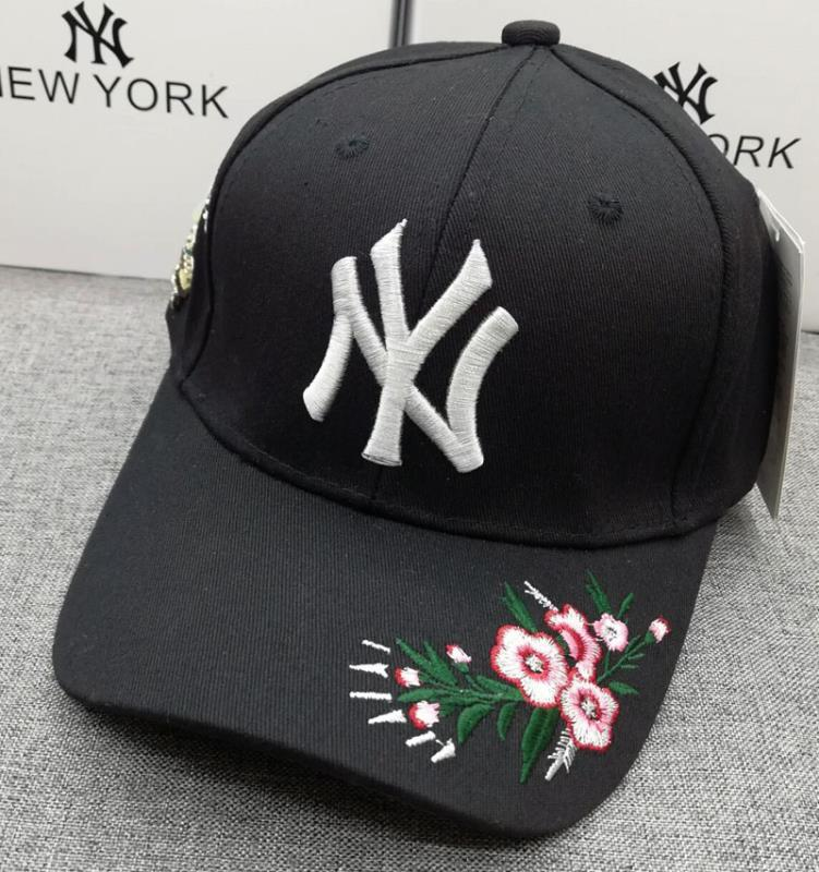 Cappelli di estate della protezione del marchio del ricamo di disegno cappelli di lusso per gli uomini pannello di snapback di baseball cap uomini casuale visiera Gorras cappello casquette osso AX057