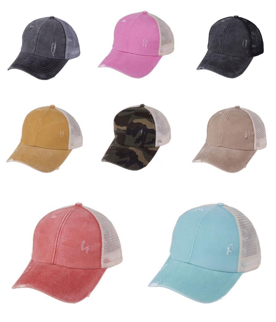 Корейский DIY Blank шапки PU кожа хип-хоп Hat мужчин и женщин, ткачество шаблон Плоский край Бейсболка # 145