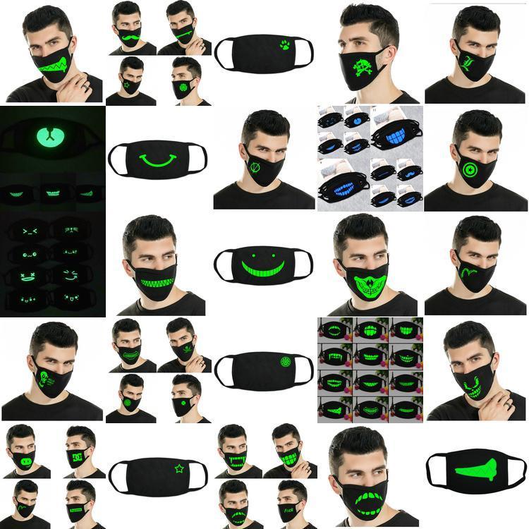 Glow Máscaras Máscaras cuello Warmersface Venta Página 157 de encontrar o vender wqjs cuello Warmersface nuevo sitio web de fiar mSNDn