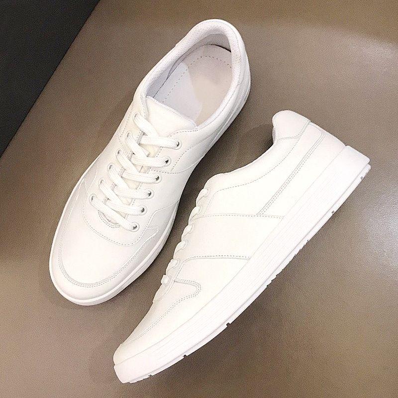 Новые мужские спортивные Высококачественные обувь, мода спортивная обувь, плоскодонные lowtop вскользь ботинки, бездельников, супер звезда Hightop laceup си qwy