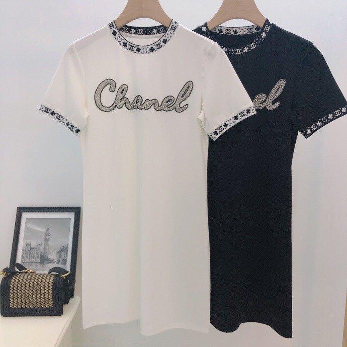 Tasarımcı Kadınlar İki Adet Kıyafetler kadın iki parçanın kıyafetler tasarımcı kadın giysileri toptan tavsiye koştu moda Yeni basit 5IGG
