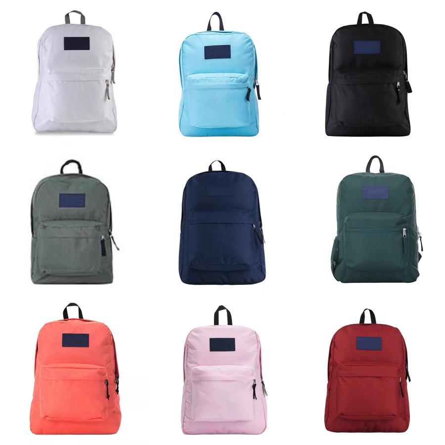 . Okul çantası. Pil. Kaptan Amerika. Karikatür. Çocuk Bags'S. Oğlan. Sırt çantası .. Waterproof.School Bags.40X30X17.Bags. # 1471