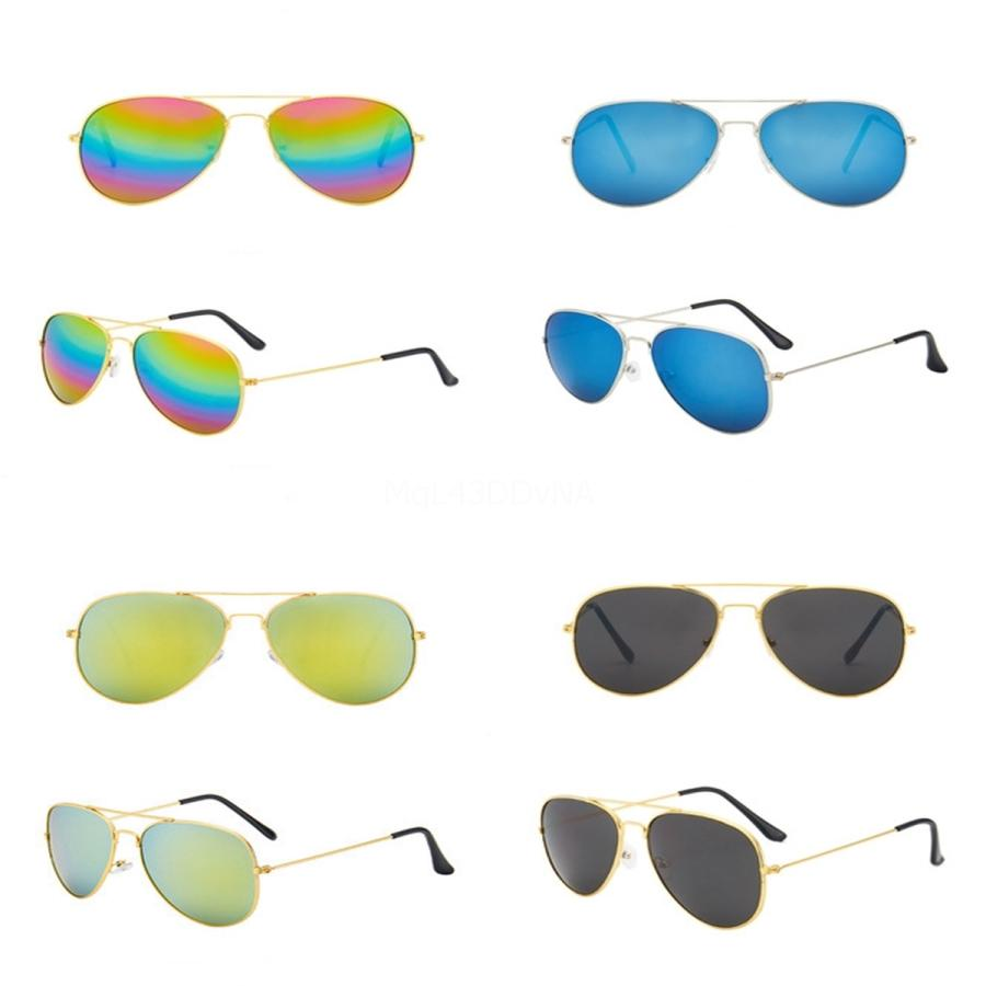 MOQ=50Pcs Man Most Fasion NEW Style Ken Lock Wind Sun Glasses Men Rand Style Sunglasses Sports Men Glasses Cycling Glasses Free Sip#523