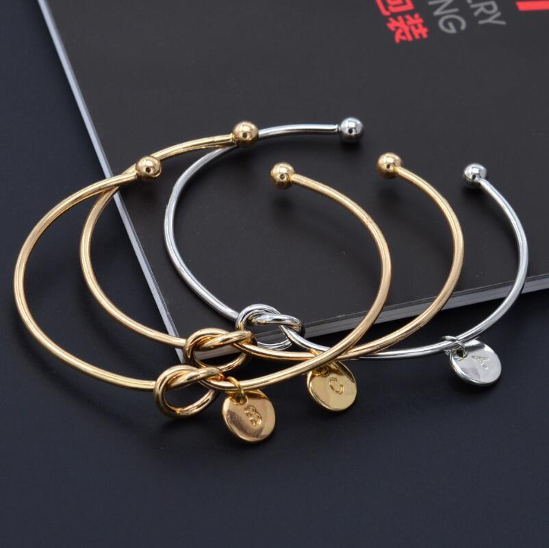 S925 gümüş 26 kelime 3 renk h bilezik bijoux de CRÉATEURS de luxe femmes bilezik ile unsex pırlantalı bilezik Sterling Bracciali