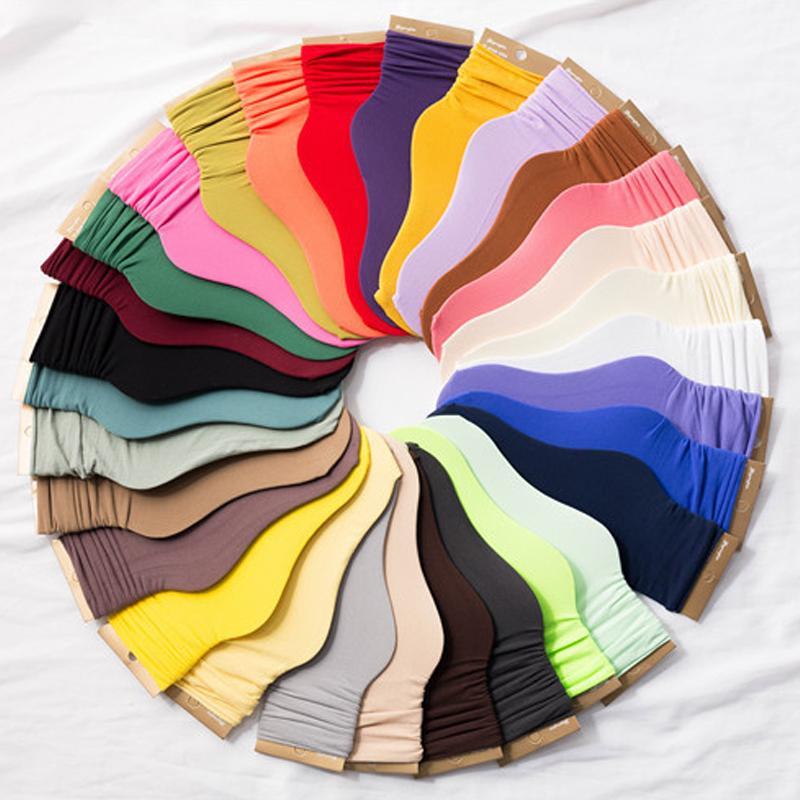 캔디 컬러 코튼 양말 여러 가지 빛깔의 여성 소녀 부드러운 통기성 양말 패션 양말 도매 가격 높은 품질