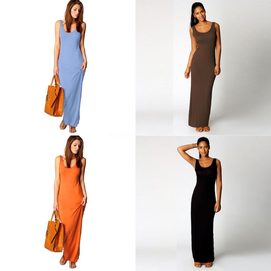 Black White Polka Dot Dividir vestido V profundo Neck mangas curtas vestido Peplum Maxi vestido de verão praia Mulheres Roupa 220104 # 838