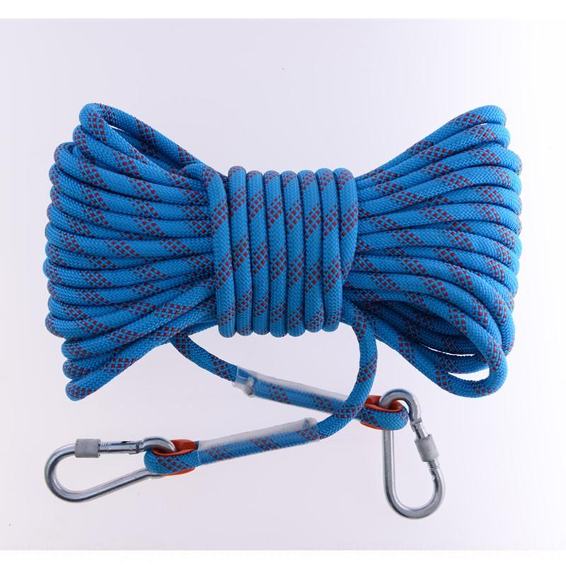 s02Wv Professional production Professional production high quality excellent polyester static rope dimension model complete environmental we