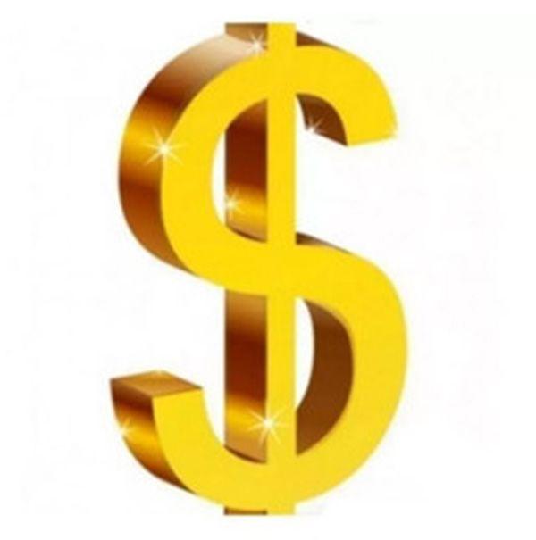 Personalizzato patch di affrancatura per compensare la differenza di aumentare la tassa di trasporto prezzo