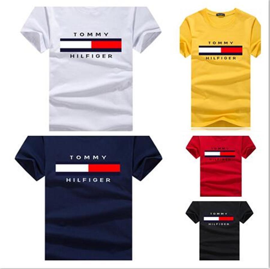 Человек 5XL Tee Shirt Мужчины Большой размер одежды лето Мужчины T-Shirt Мода Printed мультфильм с коротким рукавом Музыка Casual Cotton C-3