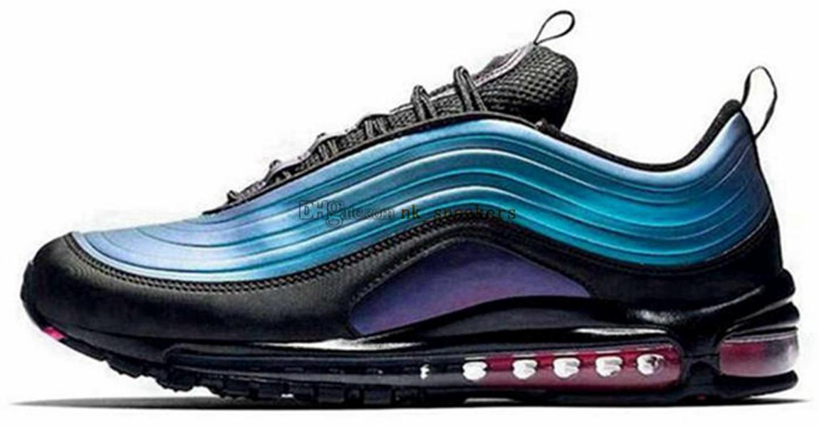 Trainers Sports Max 97s Shoes 46 Us 12