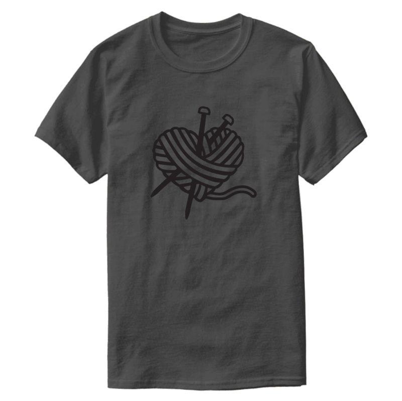 Maglietta casuale famosa Plus Size divertente rotonda Collare Humor Hobby Tempo T-shirt uomo Kawaii Uomo Nero 3XL 4XL 5XL