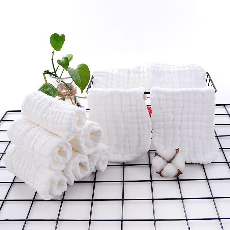 cotone neonato lavabile garza di cotone pannolini per bambini ultra sottile anello traspirante mesone pannolini pad