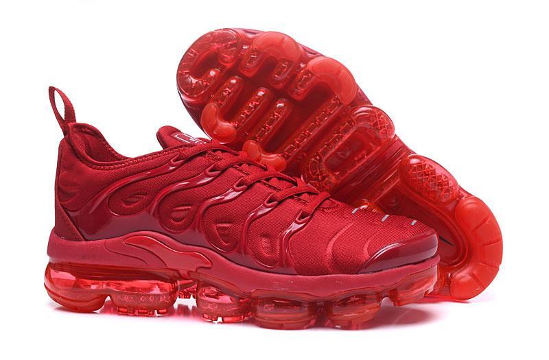 ذكر زائد تينيسي الاحذية مصمم TRUE عالية الجودة أنثى حذاء كلاسيكي 2018 المدربين الحجم 36-45 رجال نساء D0727