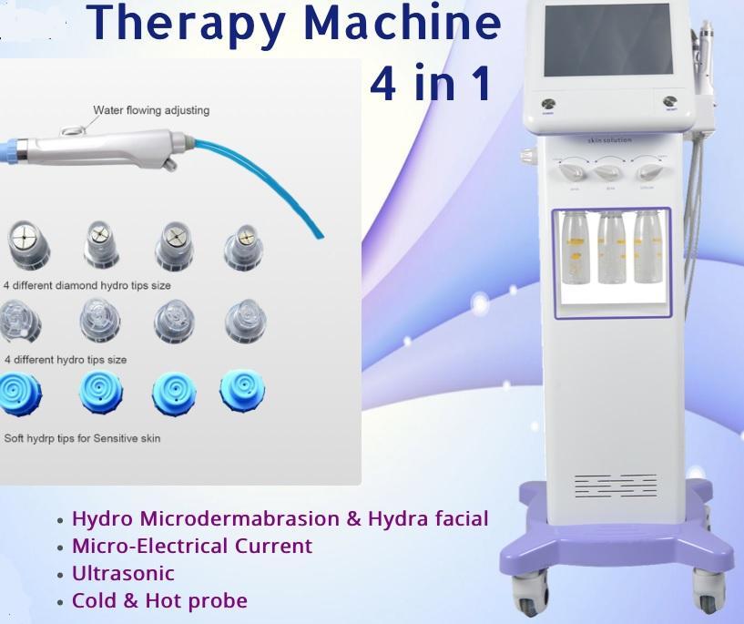 هيئة ذات جودة عالية جهاز نحت الجسم المعدات ضئيلة آلة الوجه