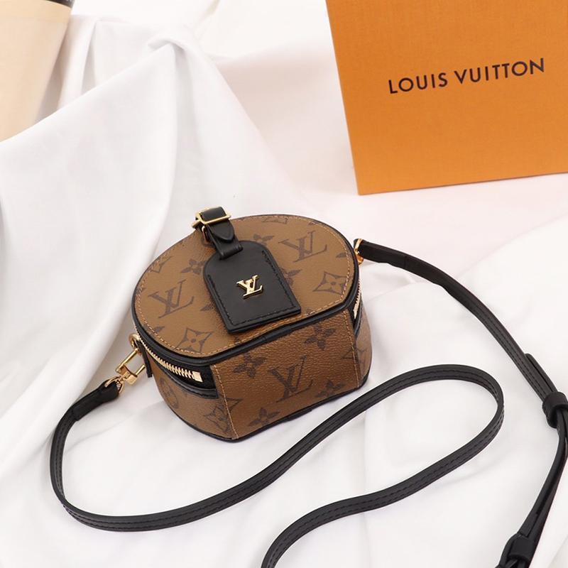 Pelle Borse Borse a tracolla nuovo arrivo di lusso del progettista delle donne dell'annata del sacchetto Totes mini borsa delle signore borsa a tracolla consegna veloce