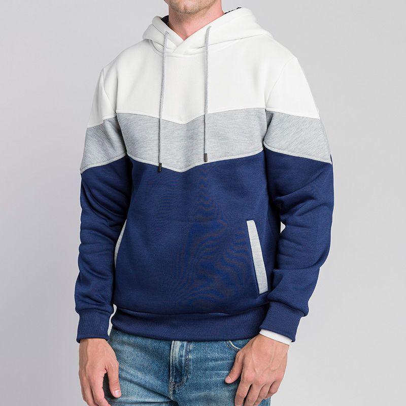 Hoodies dos homens 2020 PLANETE PLACHOWNWNWNWNWNWNWNWNWNWARDS de lã Hoodie marca homens roupas streetwear
