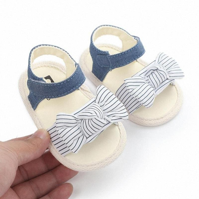 Baby Shoes Girls Summer Sandals