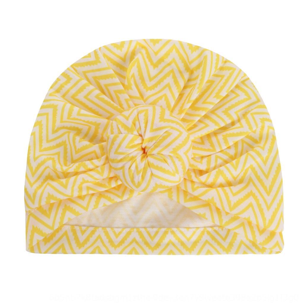 Neu 2020 heißen Verkauf Kinder kühlen Schnecke Schal Eis am Stiel Eis am Stiel Schalhut Eltern-Kind-Hut