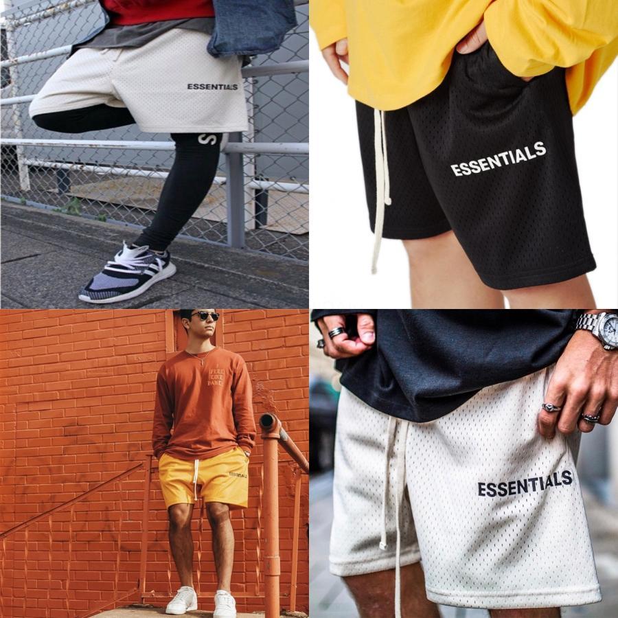 NaranjaSabor Essentials Erkek'S Çıkarılabilir Hızlı Kuru Günlük Pantolon Essentials Erkek İnce Pantolon Erkek Ordu Askeri Kısa Kargo Pantolon Es # 367