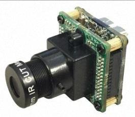 Für LI-USB30-IMX225C Sony 1.27M Pixel HD USB 3 Cam Leopard-Modul GPS KTkI #