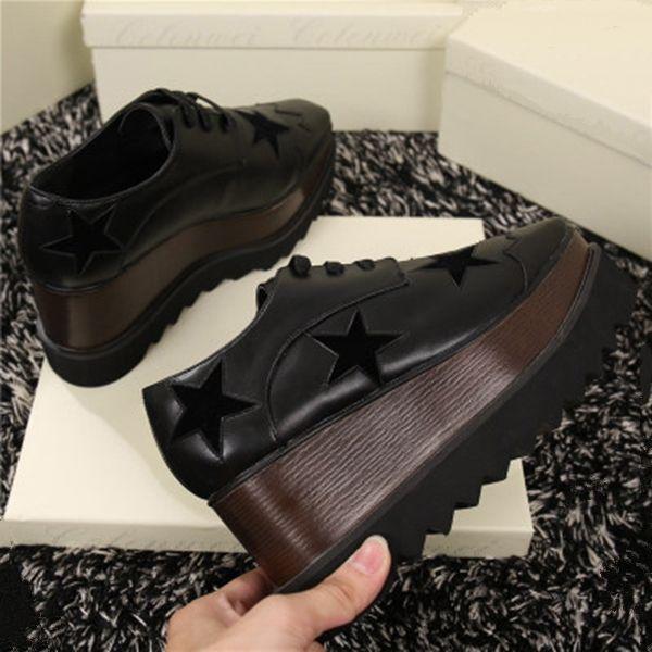 2020 Бесплатная доставка Fahion качество высокое Повседневная обувь Мужчины кроссовки Мужчины Lace-Up Спорт комфортно унисекс wc23