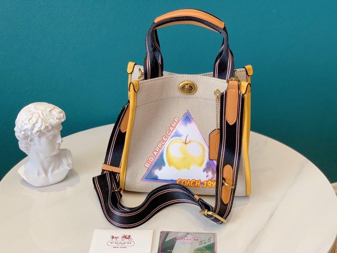 Tasarımcı moda çanta bayan çanta çanta yeni listeleme 2020 Yeni sıcak Ücretsiz Casual SZMT nakliye iyi bayan çantaları