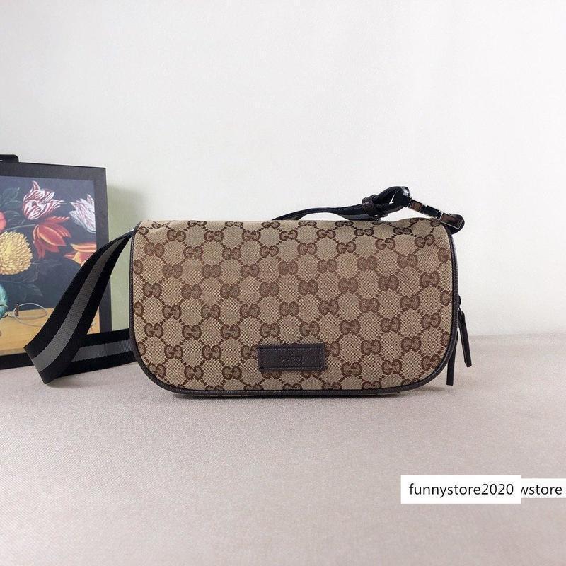 haberci Kadınlar gerçek bel çantası Deri cüzdan kılıf 449182.size: 27x13x12cm