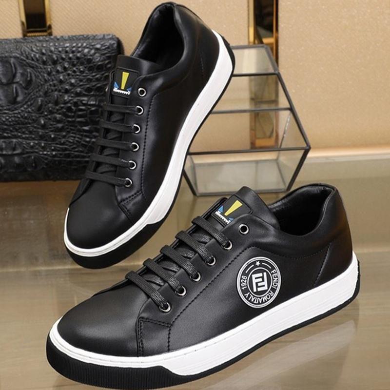 Новое прибытие Мужская обувь Легкий Открытый Walking Footwears вскользь Lace -До Плюс Размер Low Top Мужская обувь Vintage кроссовки Zapatillas HOMBRE