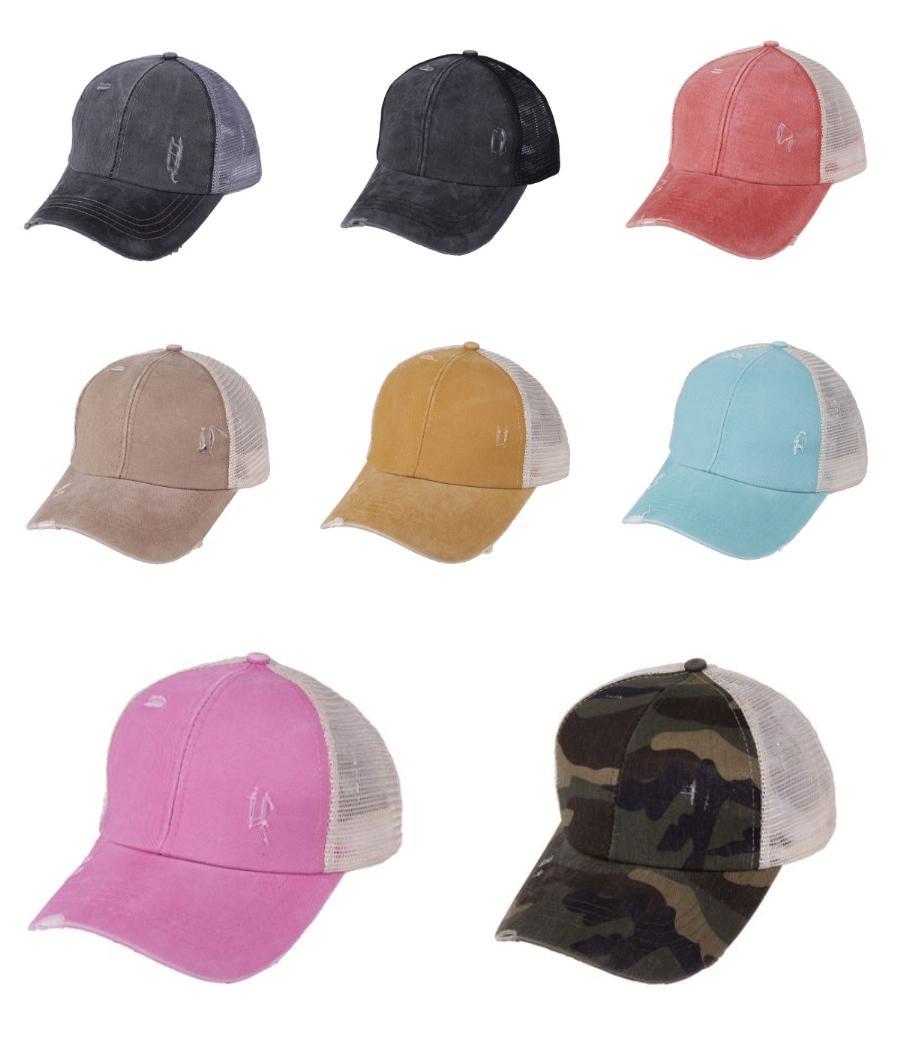Protective Cap Contra Gotas à prova de poeira e Sun-removível BEISEBOL meninos e meninas filhos de Eye Caps # 3 # 965