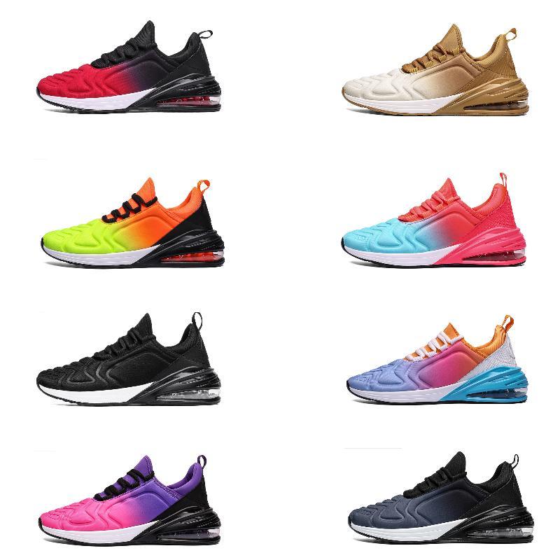 Горячая продажа Спорт на открытом воздухе Мужская обувь Onke Профессиональные кроссовки для мужской дышащий Подушка Женщины кроссовки Sweetheart
