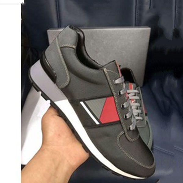 nouveau mode casual chaussures hommes 2020 sneakers homme lacées livraison gratuite de haute qualité baskets hommes printemps / automne CC50